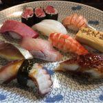 寿司 真之助