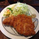 水塩土菜 静岡店