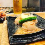 四季 花まる ススキノ店