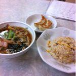 中華料理絋月