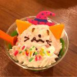 サーティワンアイスクリーム 神戸ハーバーランドumie店