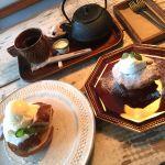 カフェと道具のお店 KUTA-KUTA