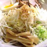 つけ麺 KOTETU