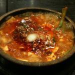 韓国家庭料理 チェゴヤ 吉祥寺店