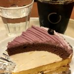 CAFE BREAK クリスタ長堀店