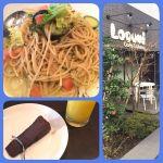 Legumi Cafe&Dining