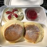 Hawaiian Pancake&Cafe Merengue 光が丘IMA店