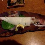 兼平鮮魚店・中洲川端店 2号店