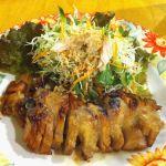 カンボジア&エスニックレストラン アンコール・トム