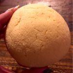 pour-kur『メロンパン』
