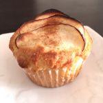 COCO muffin