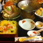 札幌かに家 名古屋店