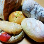Le Boulanger OZO