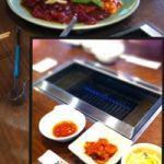 やき肉・盛岡冷麺 さんか亭byトトリフーズ