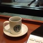 スターバックス・コーヒー 札幌パセオ店
