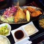 軍鶏 黒豚 焼酎 芋蔵 極