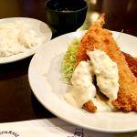 レストラン ミヤコ
