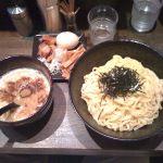 麺屋 立葵