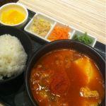 東京純豆腐 HEPナビオ店