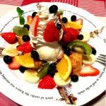 ラケル テラスモール湘南店ランチで行ったけど、その日も混んでた。フレンチトーストとオムライス食べたけど、楽に完食。店員も可愛かった!ラケル本当大好き*\(^o^)/*