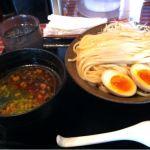三ツ矢堂製麺 御徒町店