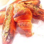 Boulangerie 108ぱん+OYATSU