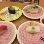 かっぱ寿司 南林間店