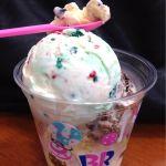 サーティワンアイスクリーム 草加マルイ店