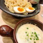 鶏白湯麺専門店まるや 祖師ヶ谷大蔵店