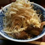 麺香房 暖々