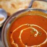 インド・ネパール料理 ヒルビュウ
