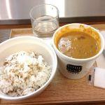 スープストックトーキョー 京急品川店