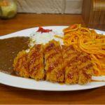 ロメスパキッチン mikasa