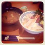 魚の巣 JR野田駅店