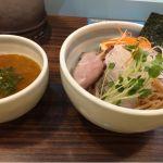 自家製麺屋 SAN③ 小樽店