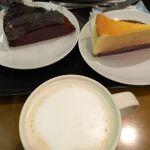 スターバックス・コーヒー 関内馬車道店