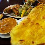 インド料理 GanesH 廿日市店
