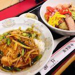 中華料理 江陽