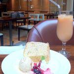 ニューヨークグランドキッチン クイーンズスクエア横浜