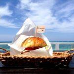 海辺のCafe ピグレット