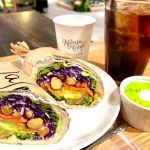 Komin Cafe