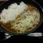 吉野家 札幌西町店
