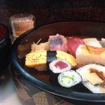 梅田 吉野寿司