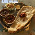 インド家庭料理 シャージャハン 春日部店