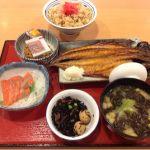 まいどおおきに食堂 札幌西宮の沢食堂