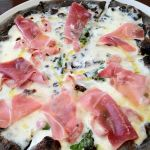 イタリアンキッチン&カフェ マリナーラ
