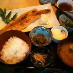 八丈島料理 HATTORI 2