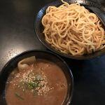 麺屋AJITO