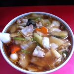 中国菜館 美幸
