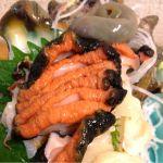 魚がし福ちゃん 2号店